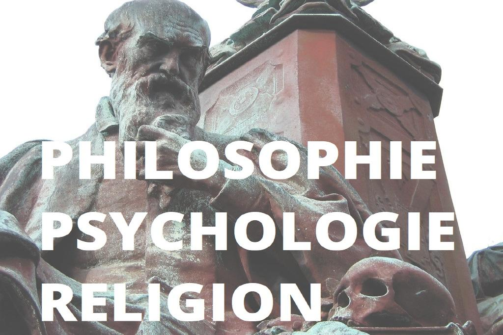 Philosophy and Inspiration by liquidindian is licensed under CC BY-NC-SA 2.0
